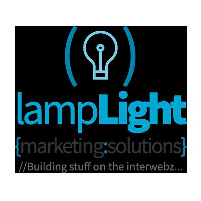 LampLight Portfolio
